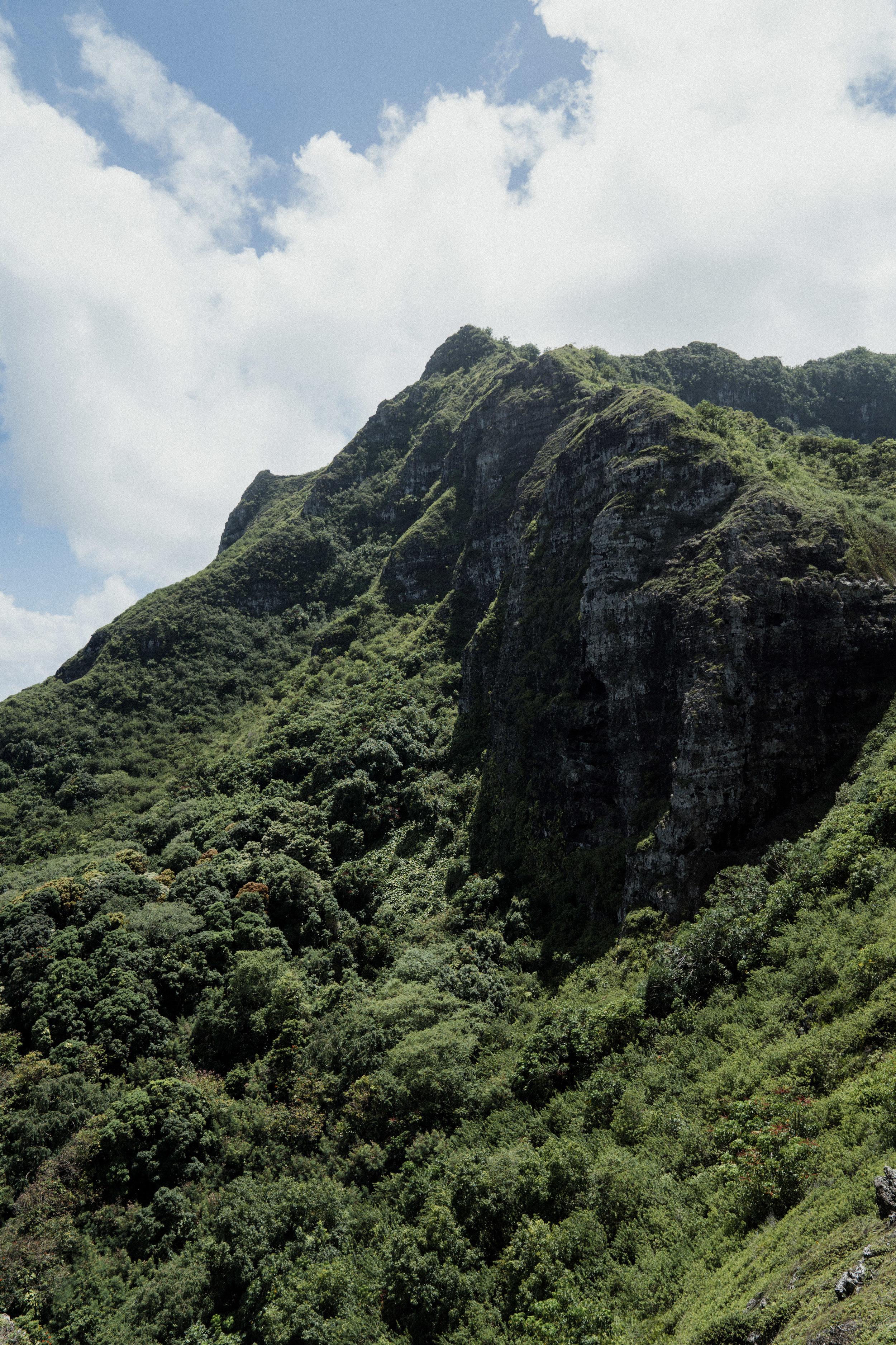 hawaii-106.jpg