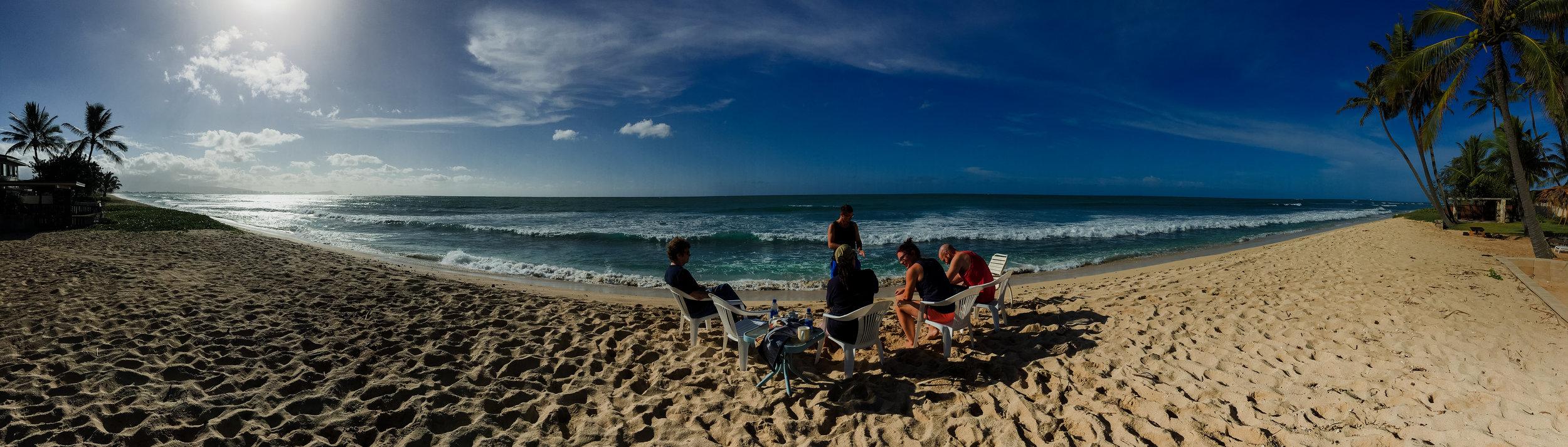 meagans hawaii pics-7.jpg