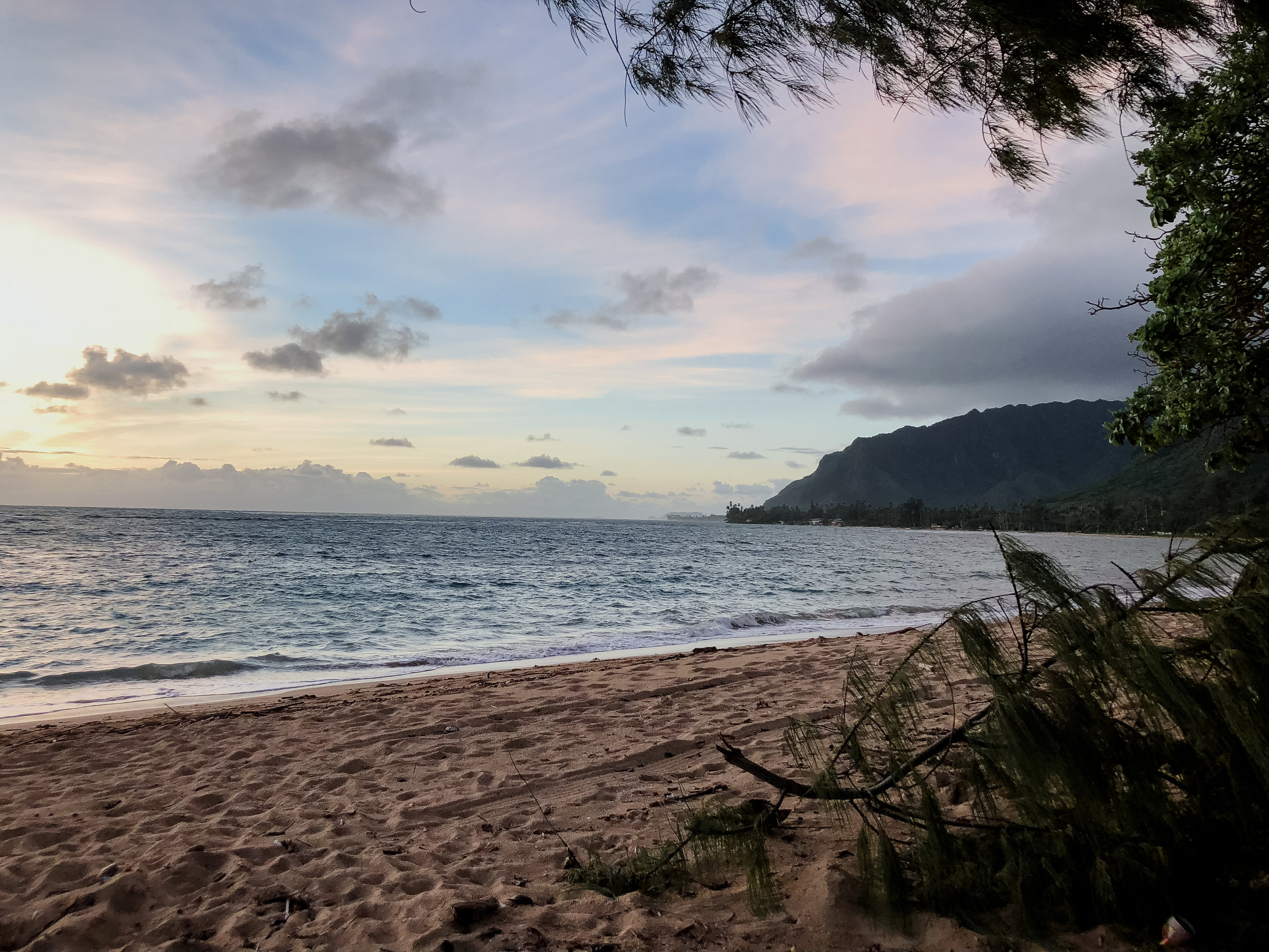 meagans hawaii pics-14.jpg