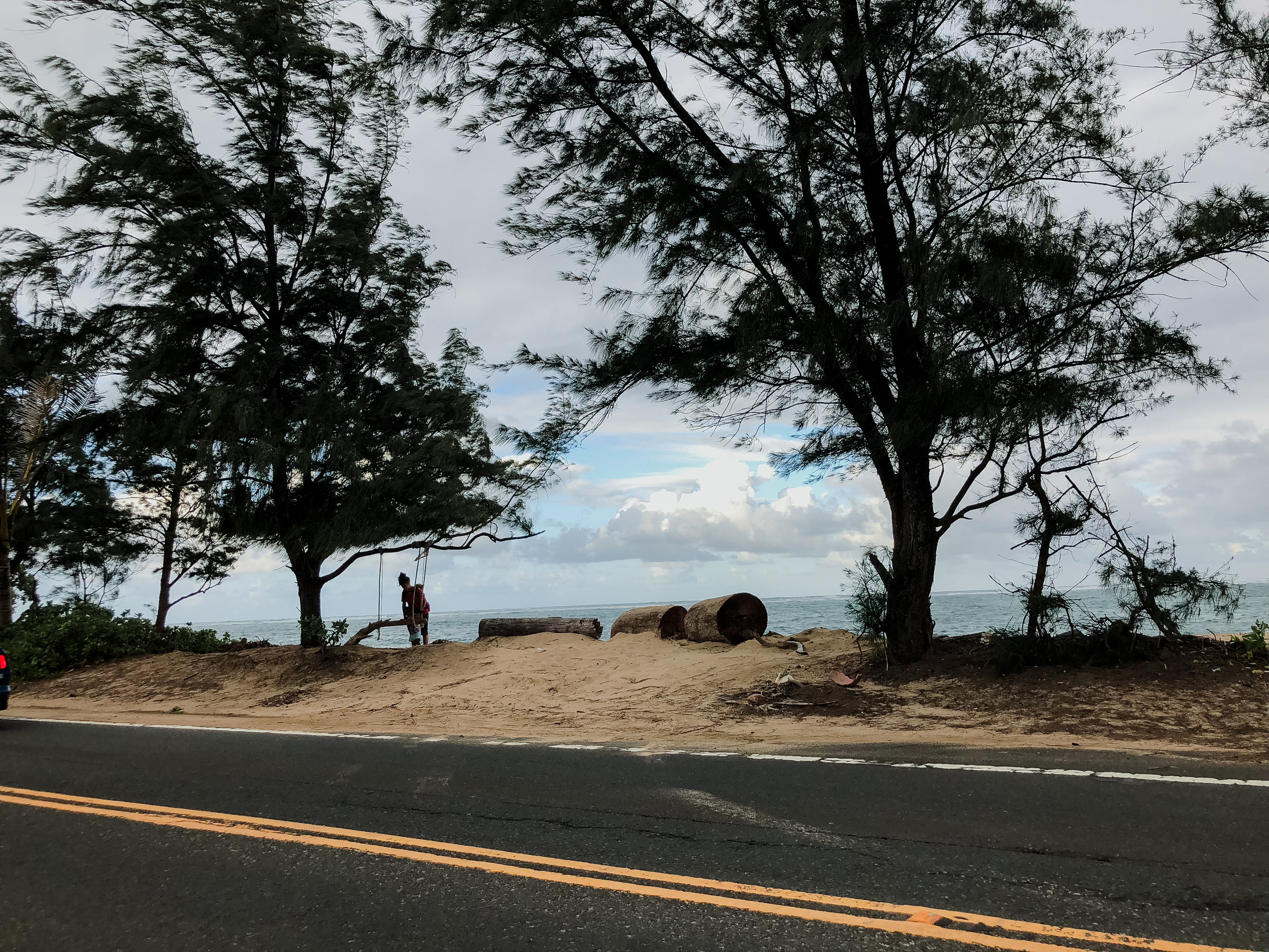 meagans hawaii pics-13.jpg