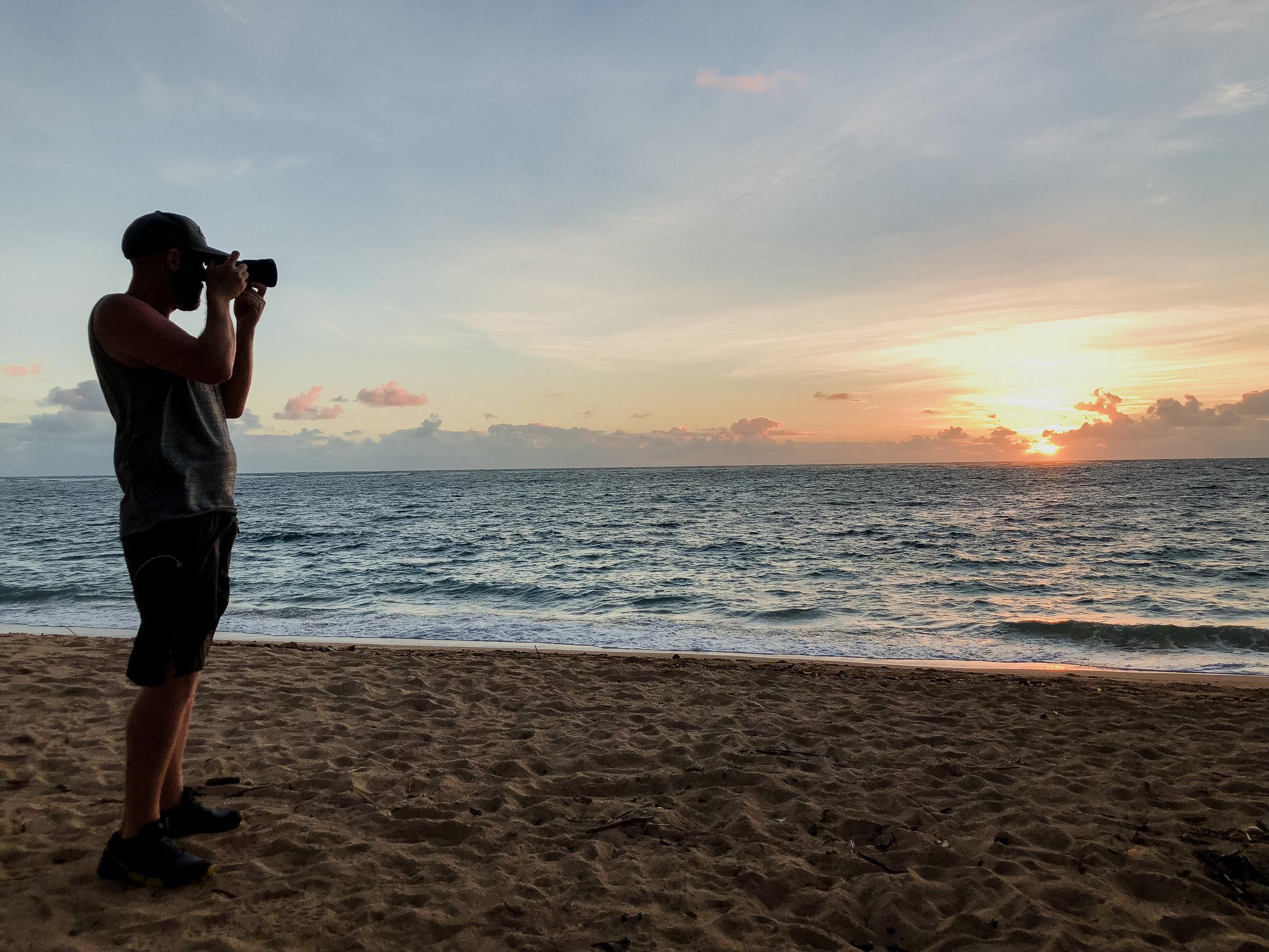 meagans hawaii pics-15.jpg