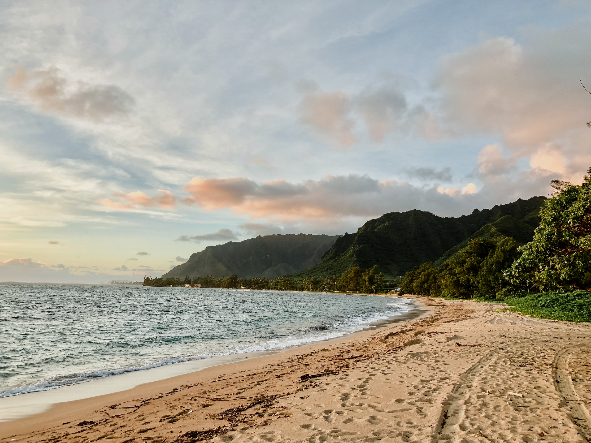 meagans hawaii pics-16.jpg