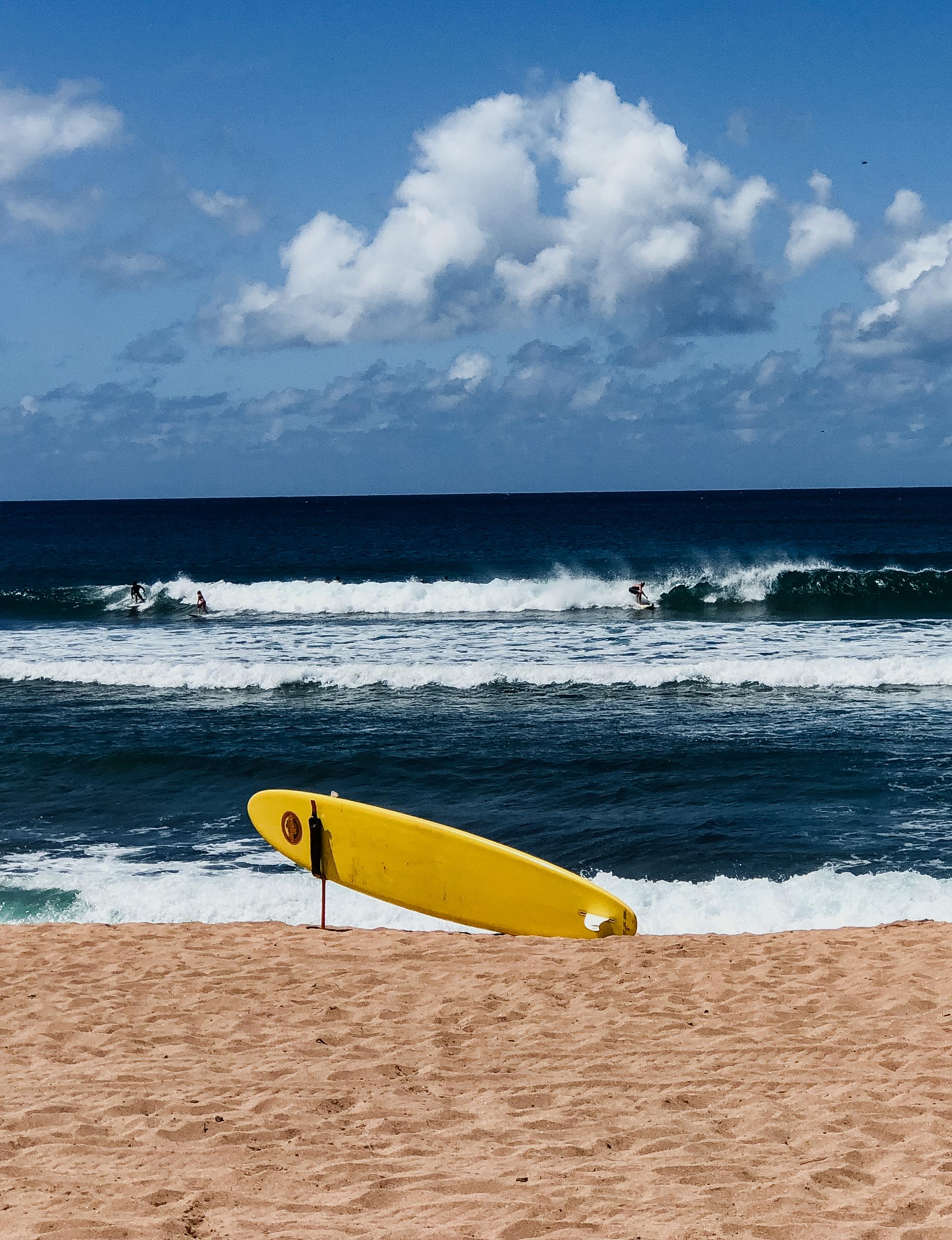 meagans hawaii pics-32.jpg