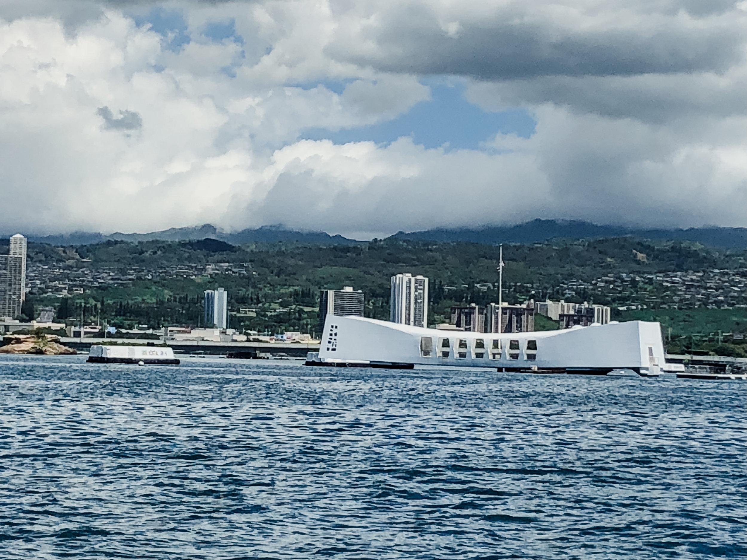 meagans hawaii pics-38.jpg