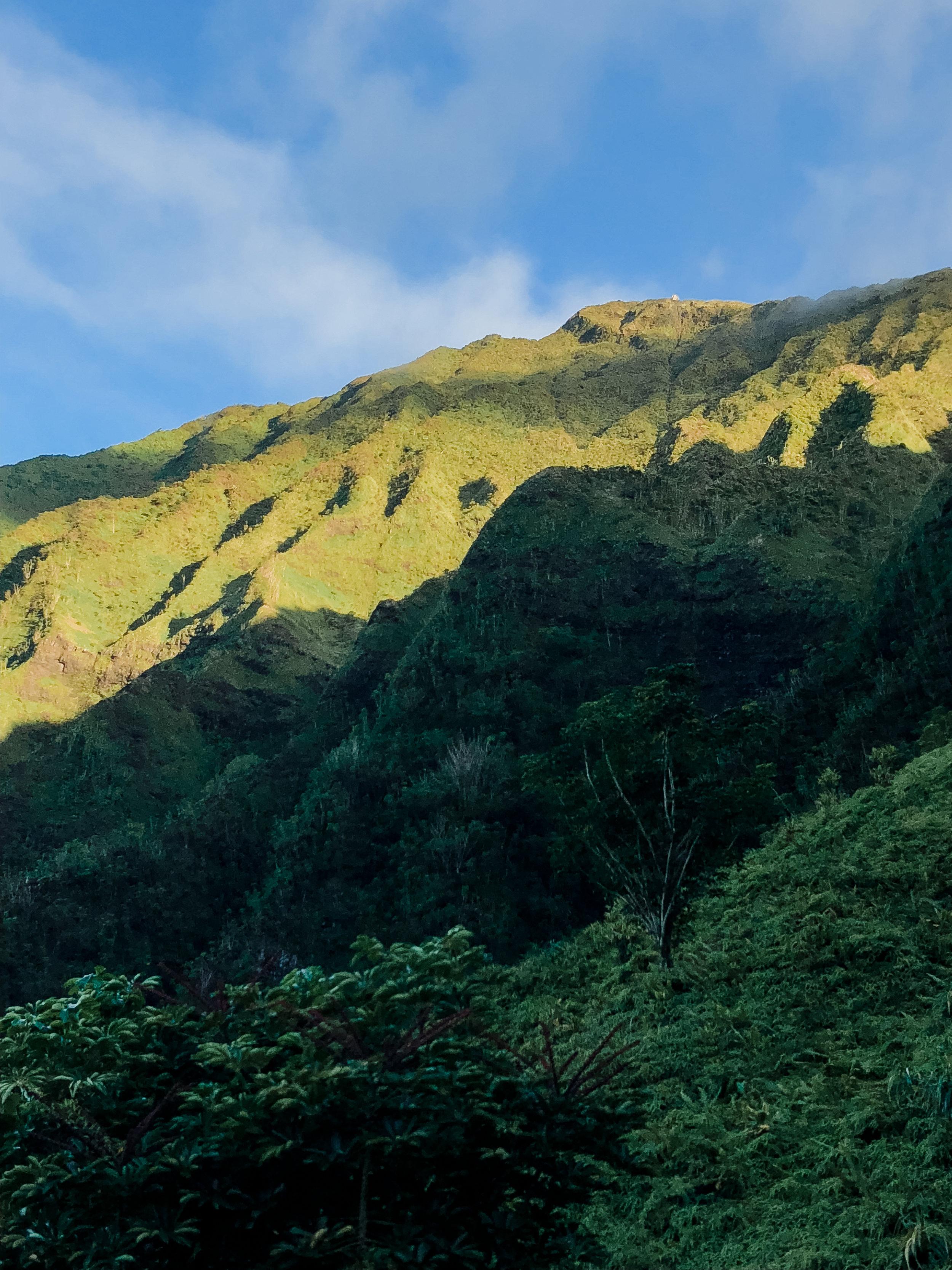 meagans hawaii pics-42.jpg