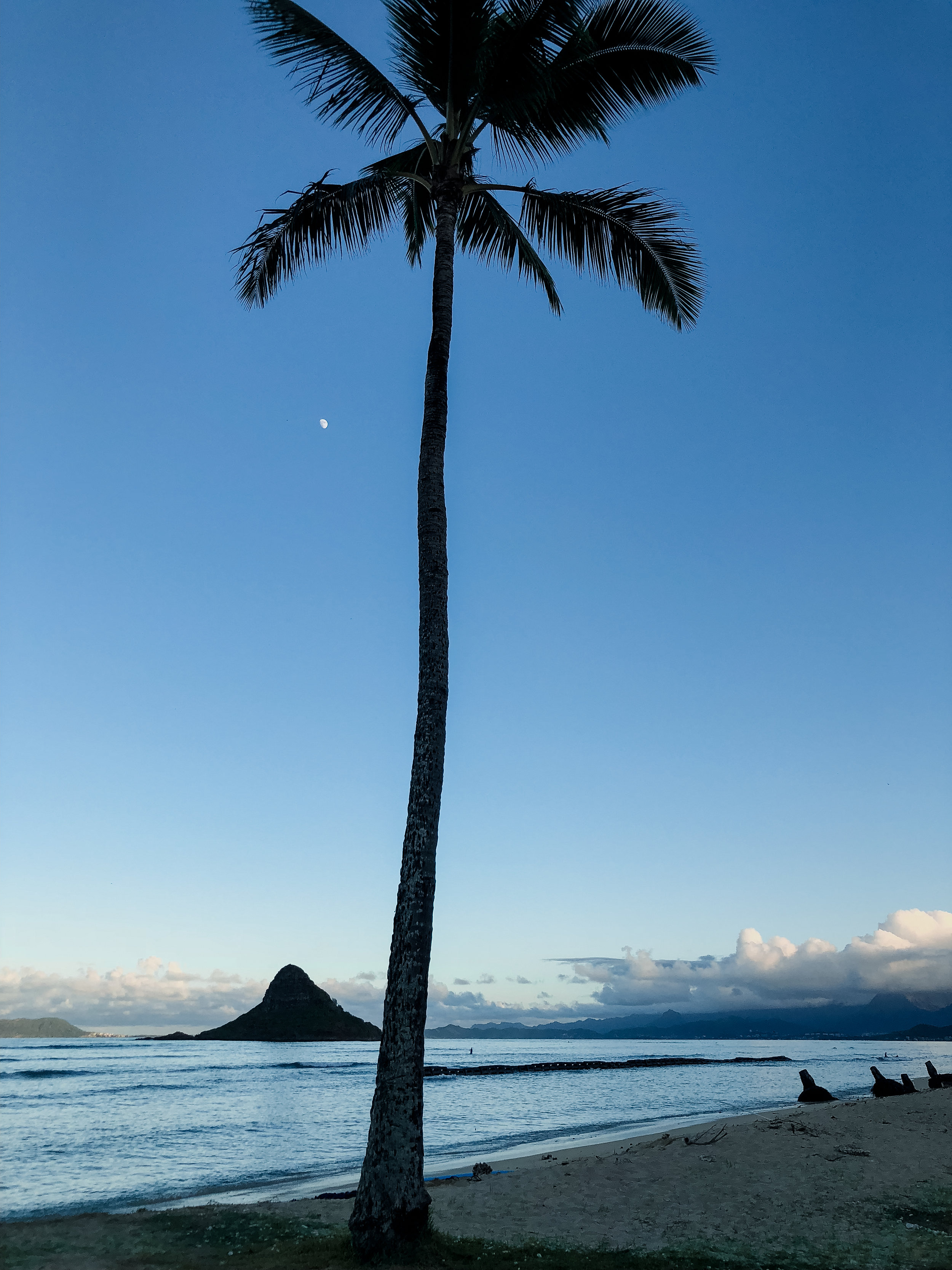 meagans hawaii pics-46.jpg