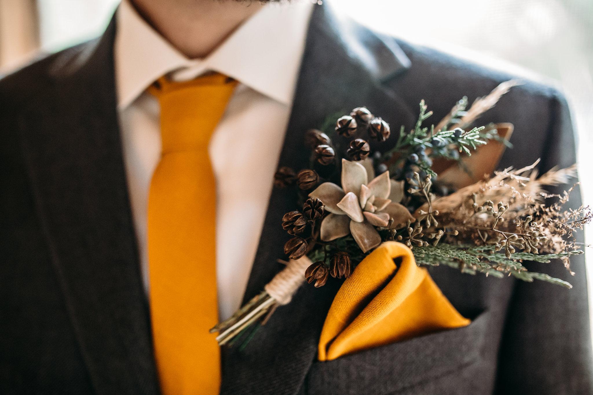 craig-erica-wedding-165.jpg