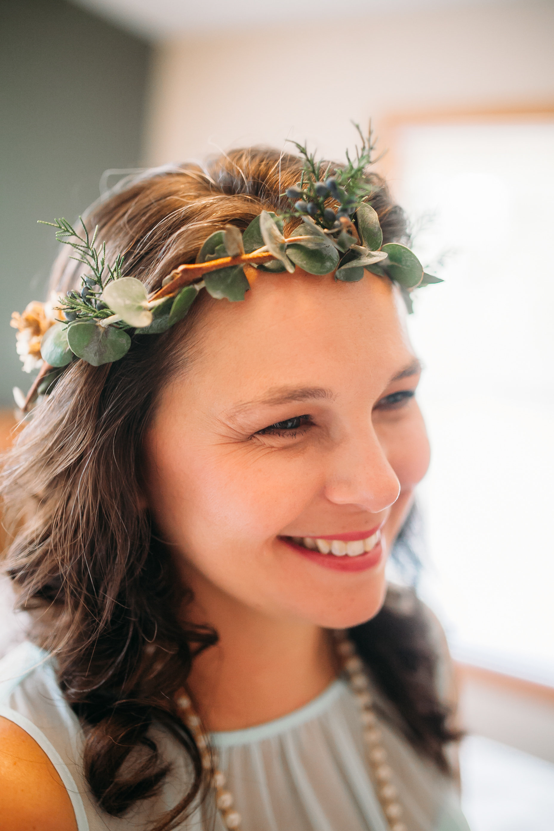 craig-erica-wedding-173.jpg