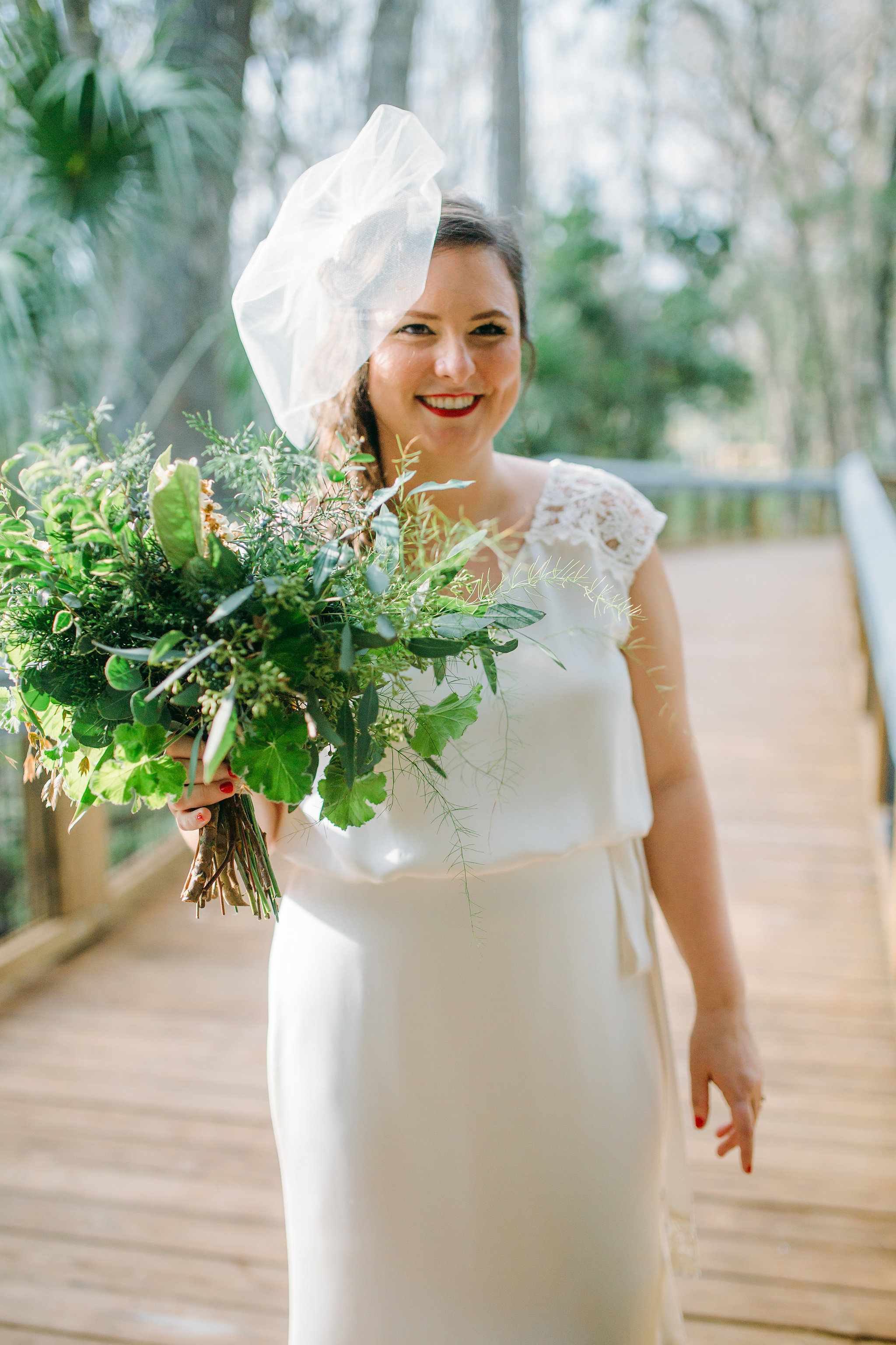 craig-erica-wedding-617.jpg