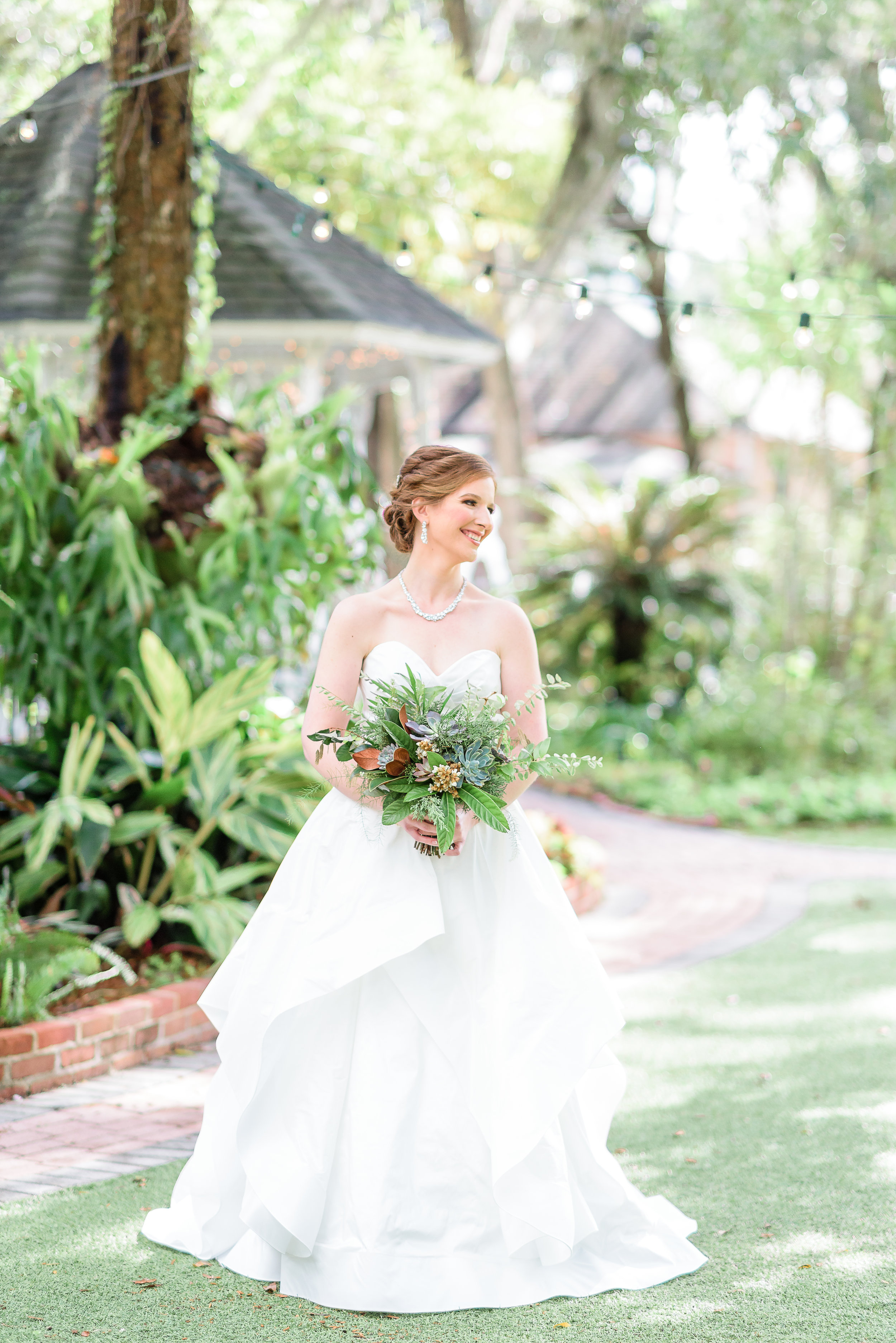 The Veil Wedding Photography