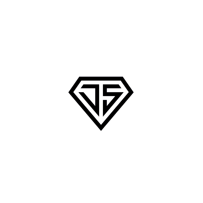 JS Diamond Logo_Blk copy.png
