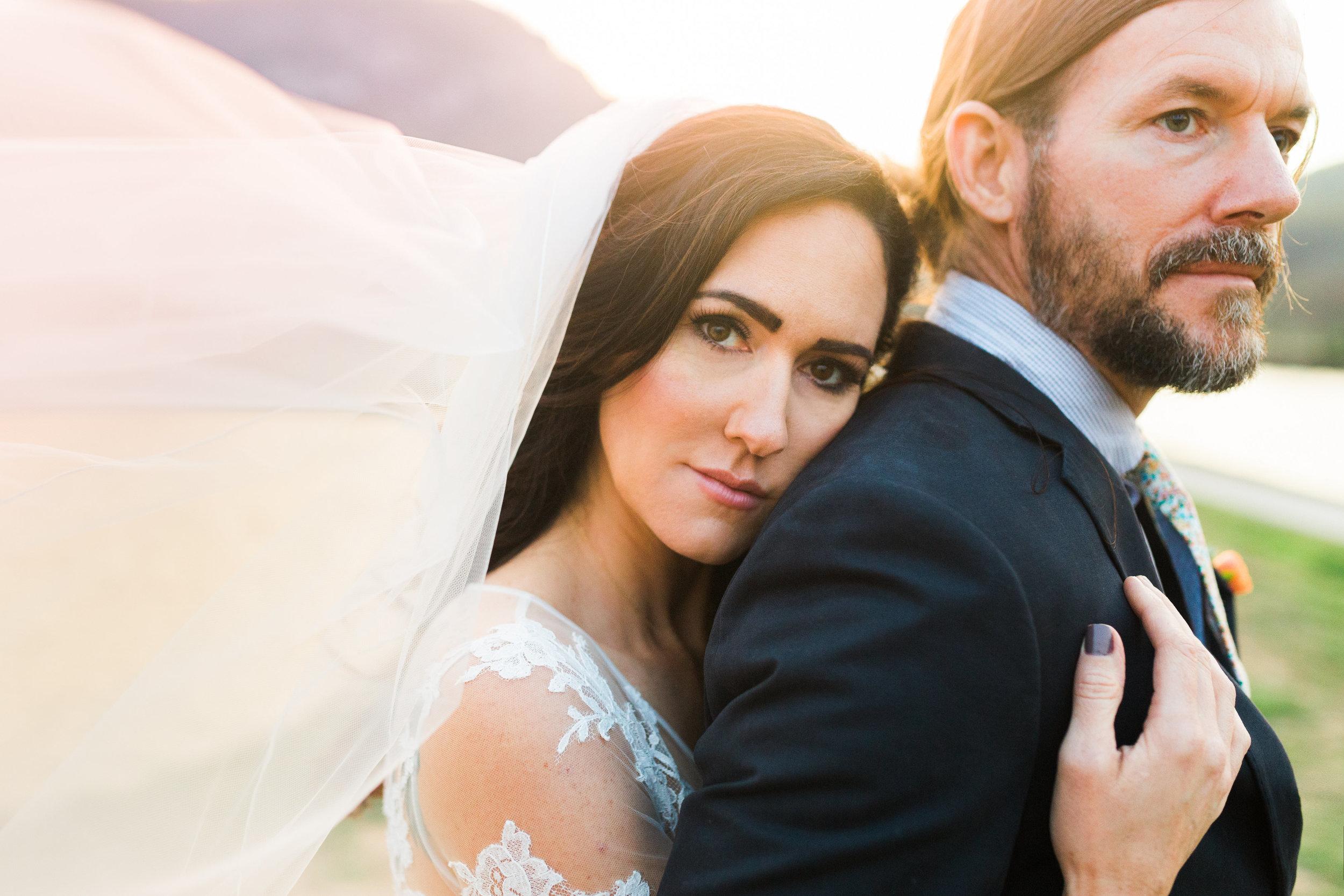 elopement-styled-shoot-full-0042.jpg