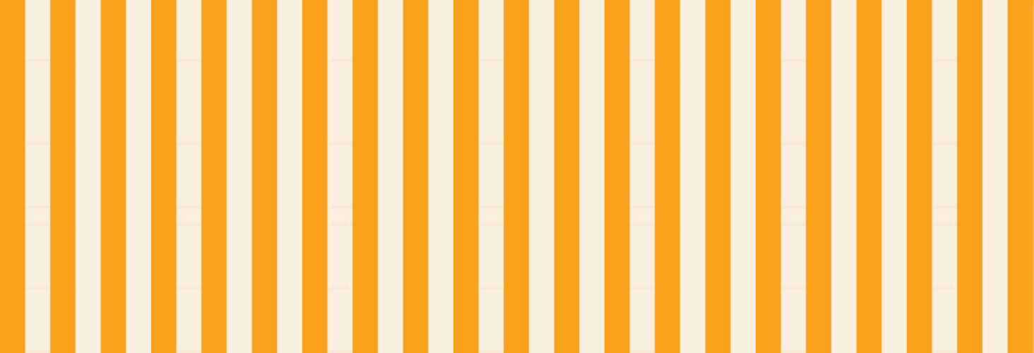 BAckground-stripes.jpg