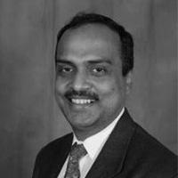 Ujjwal Sinha, PhD    Chief AI Scientist