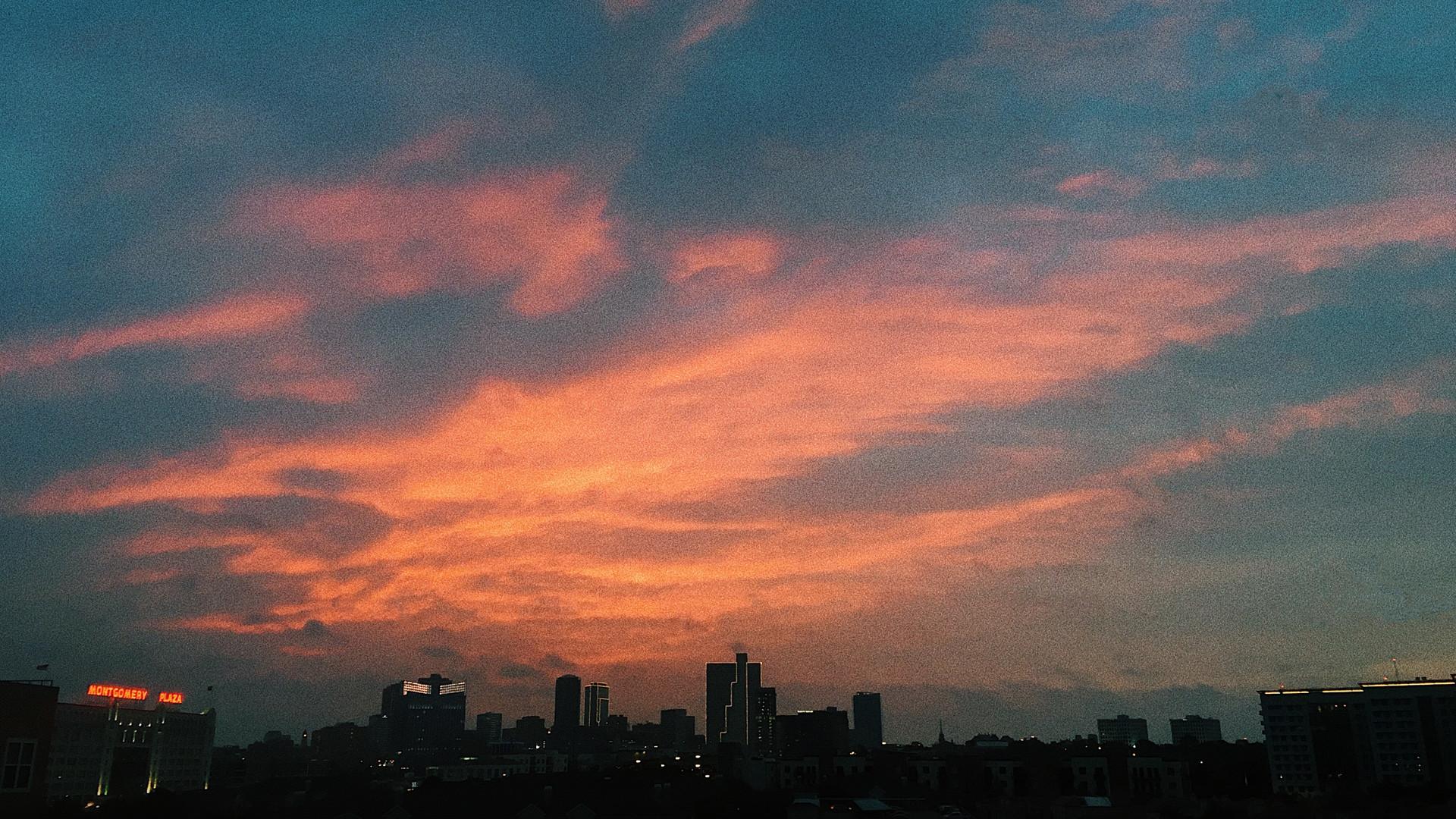 FW Sunrise Clouds.jpg