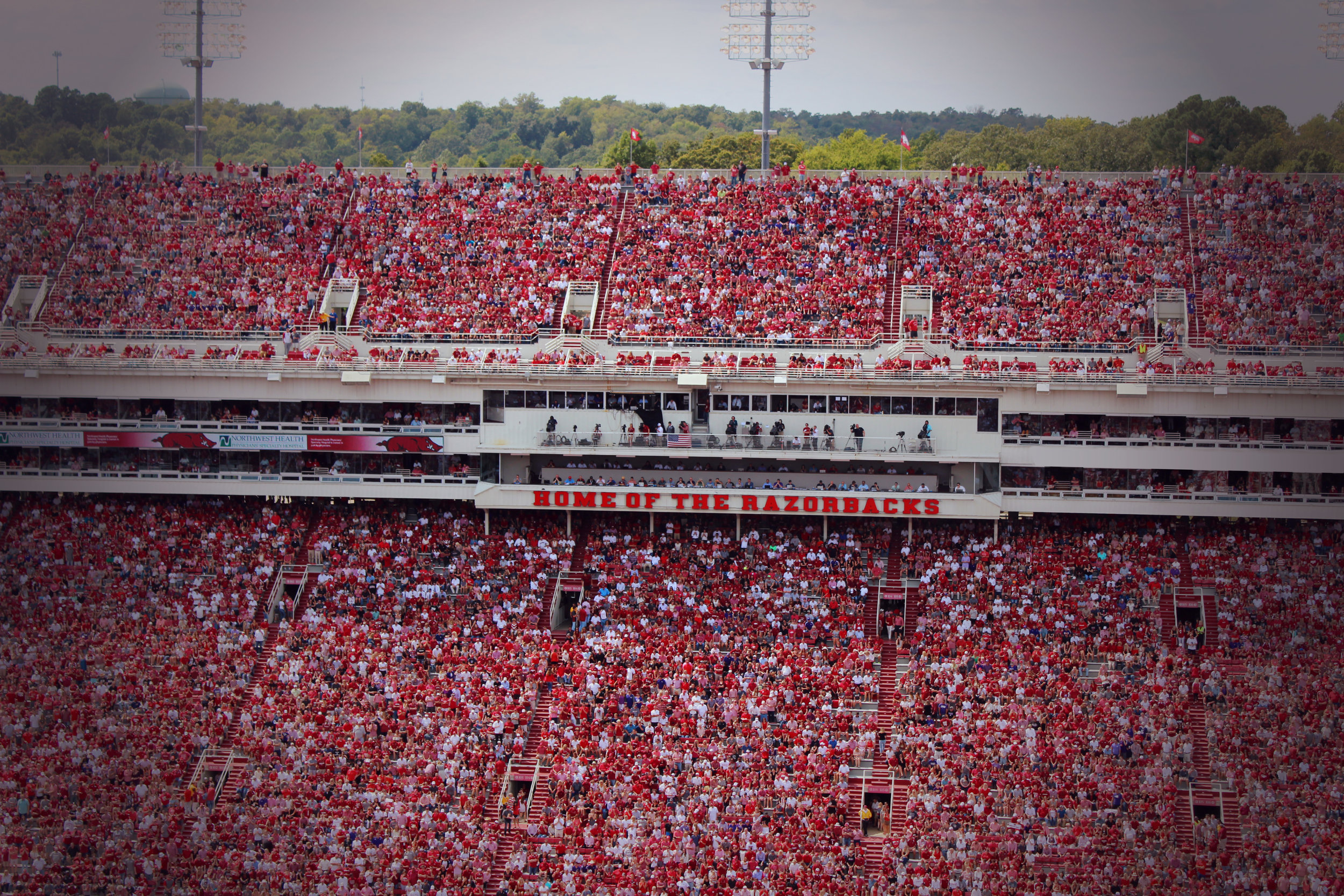 arkansas stadium2.jpg
