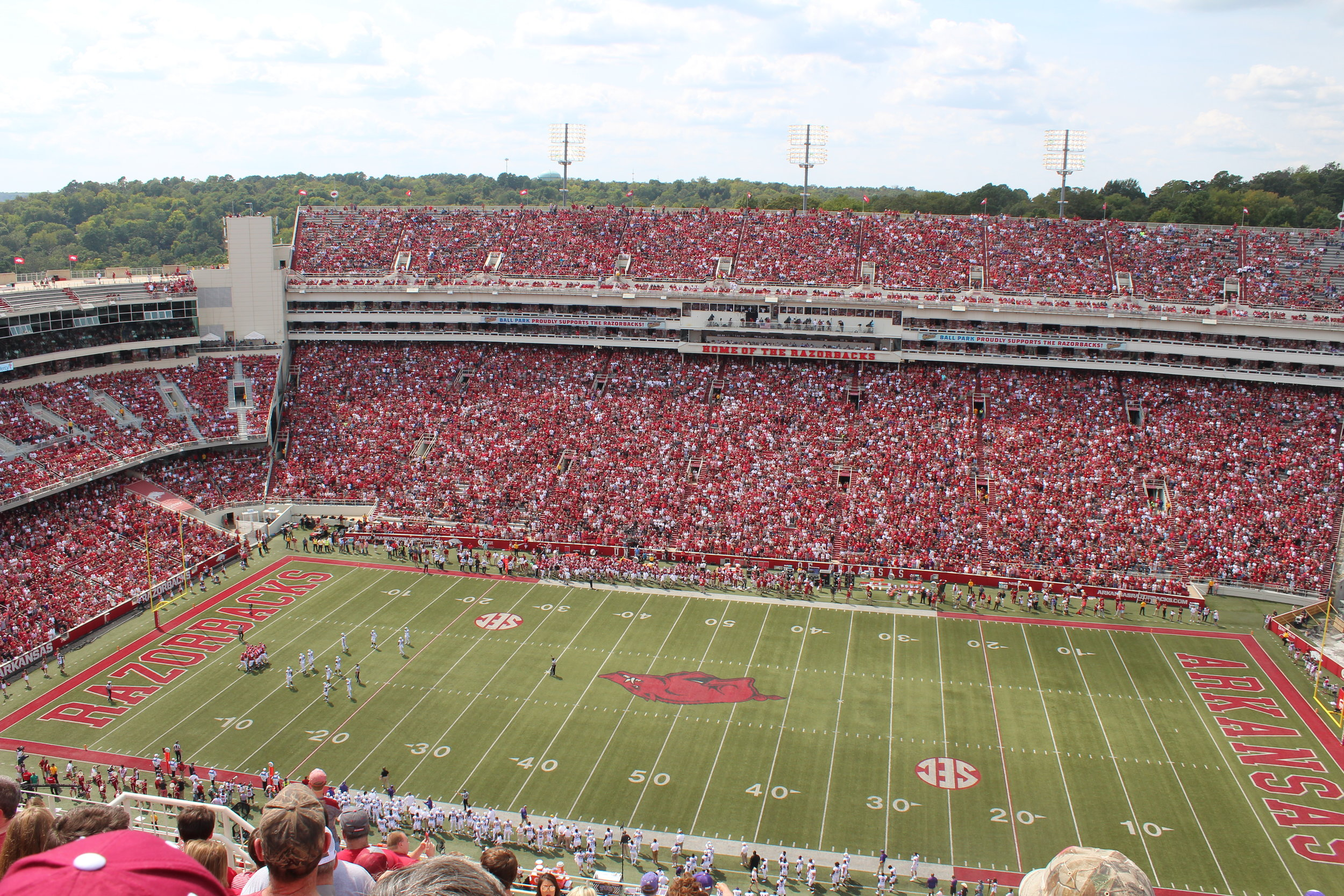 arkansas stadium.JPG