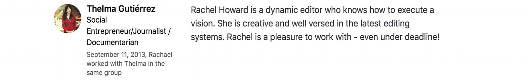 Rachael Wax Taber Reccomendations.jpg