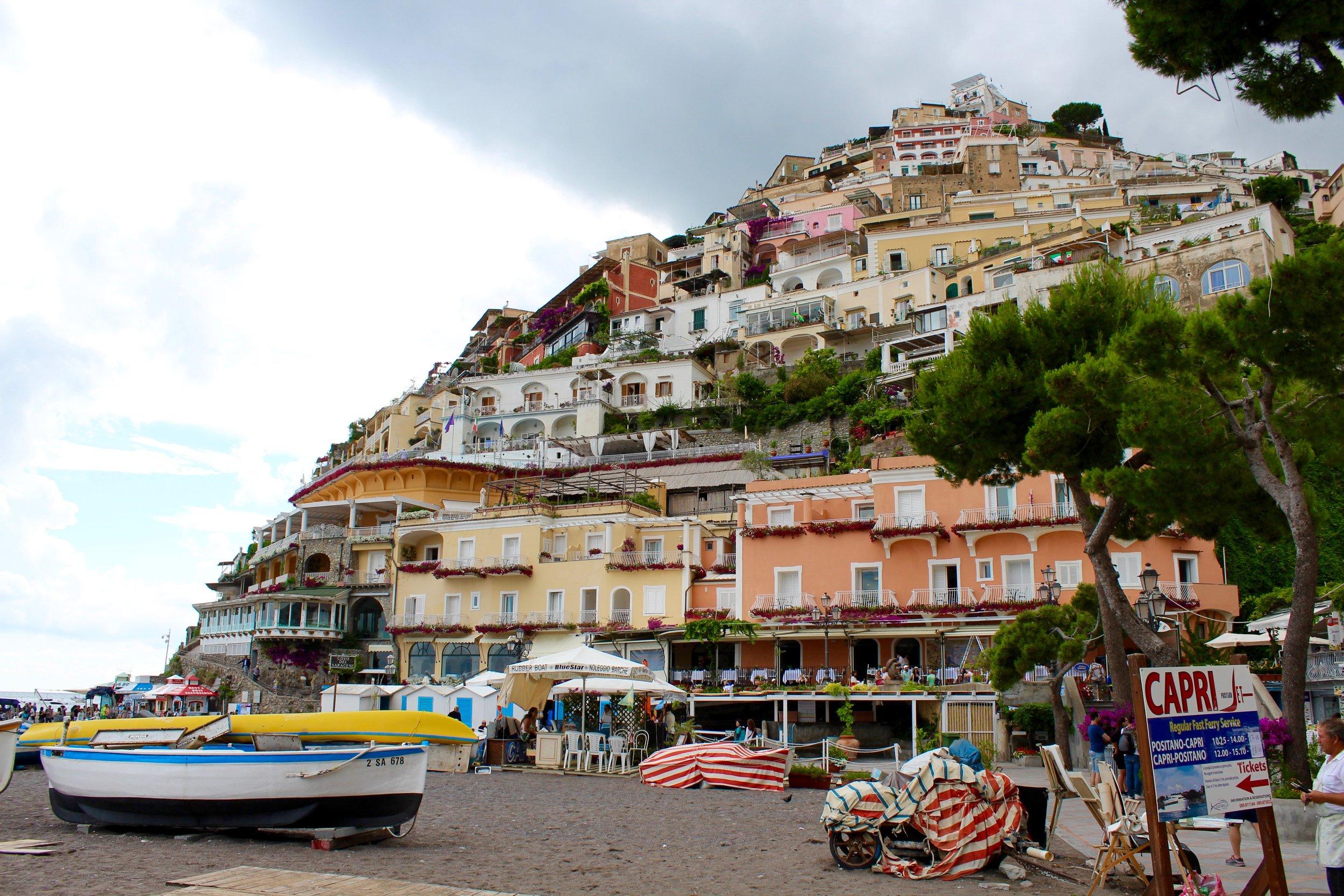 Italy 2014 762.jpg