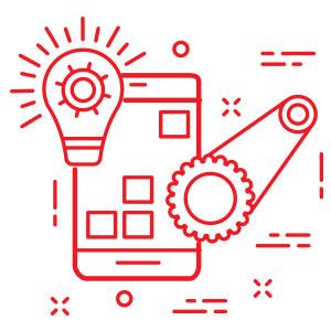 App-Brand-Dev-Icon.jpg