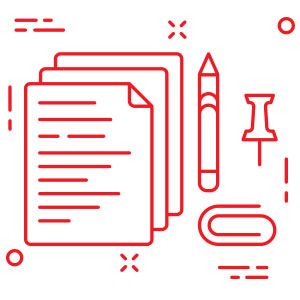E-Books-Case-Study-Icon.jpg