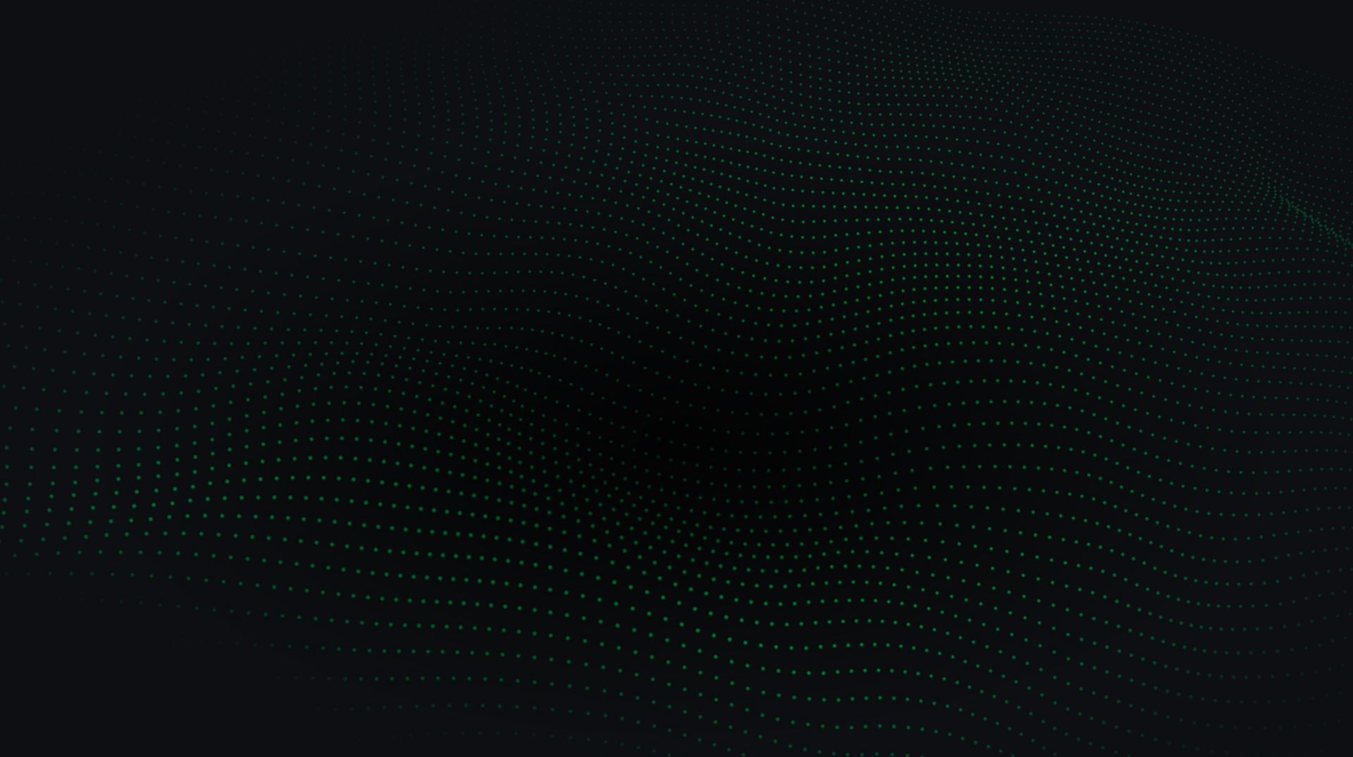 E_dotflow.jpg