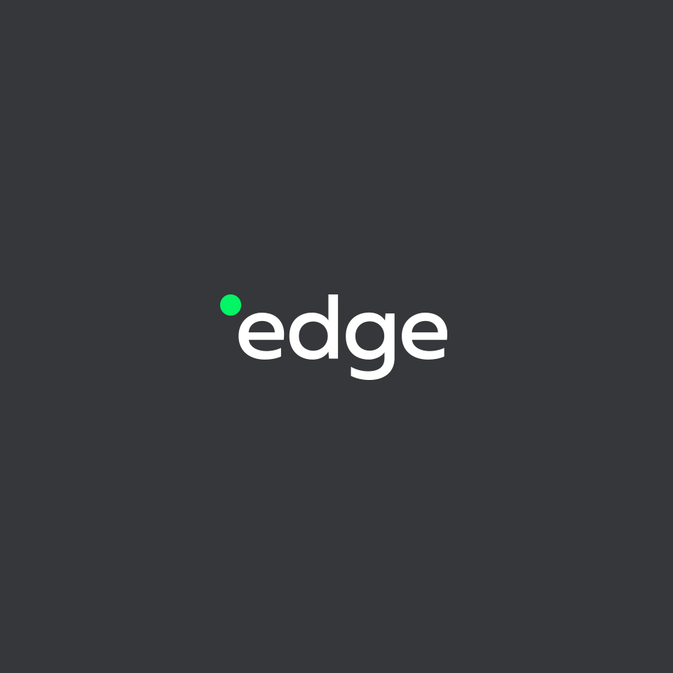 E_logoD.jpg