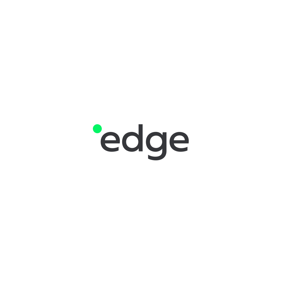 E_logoW.jpg