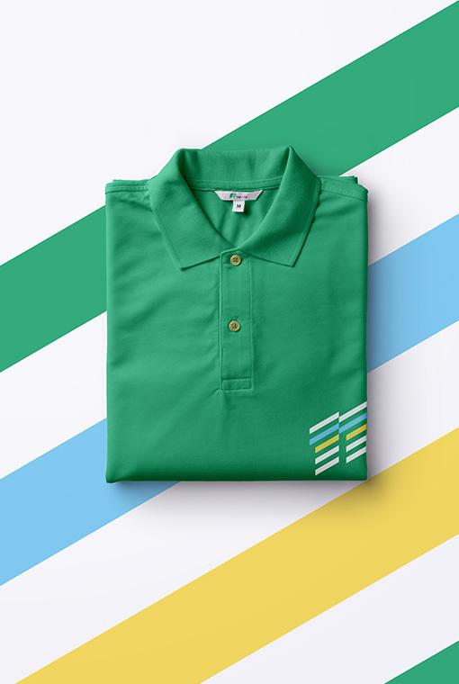 008__Necon_Elf__Polo_Shirt.jpg