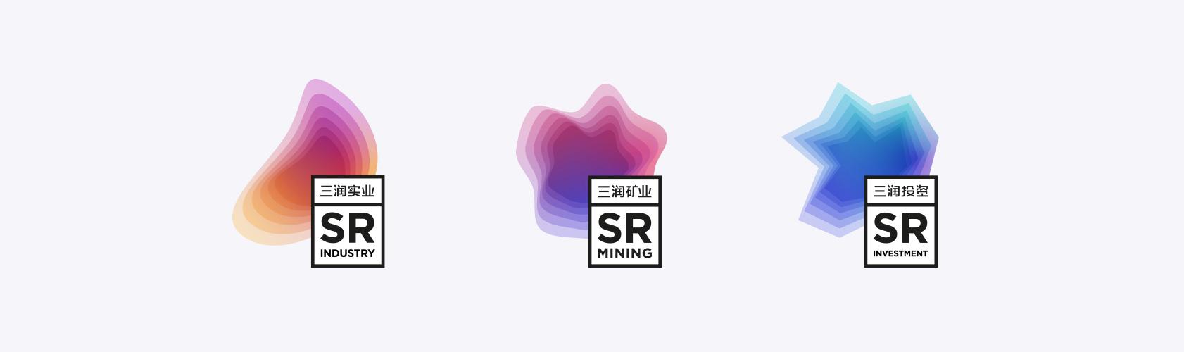 004__Necon_SanRun__Logos.jpg