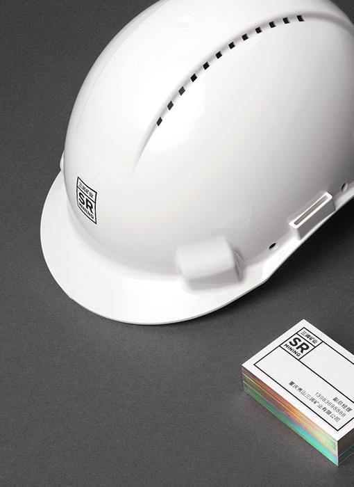 012__Necon_SanRun_Mining__Helmet.jpg
