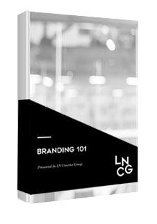 Branding101+LNCG.jpg