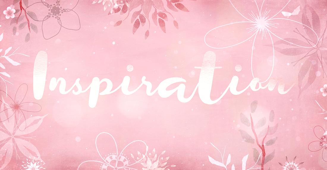 Inspiration Banner.jpg