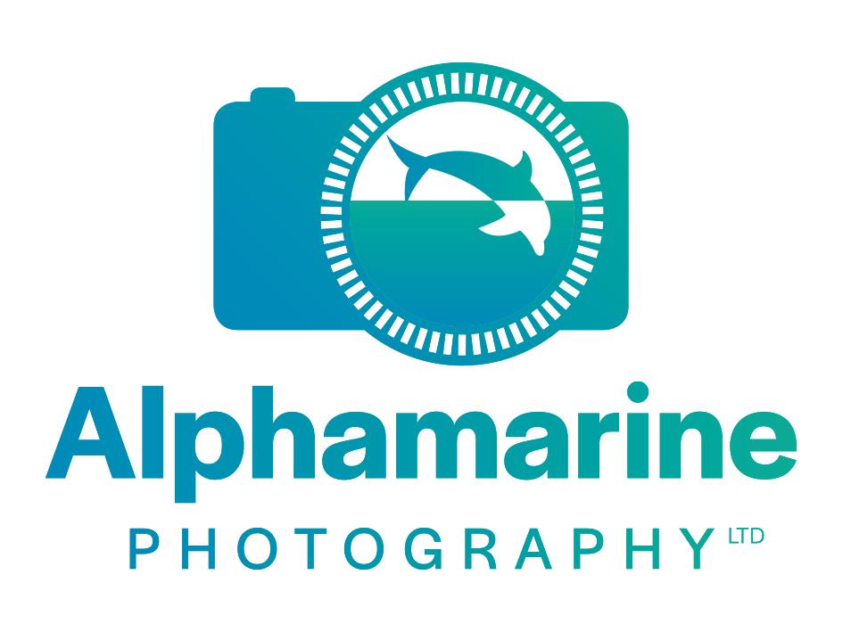 Alphamarine-Photography-Ltd-(72dpi).jpg