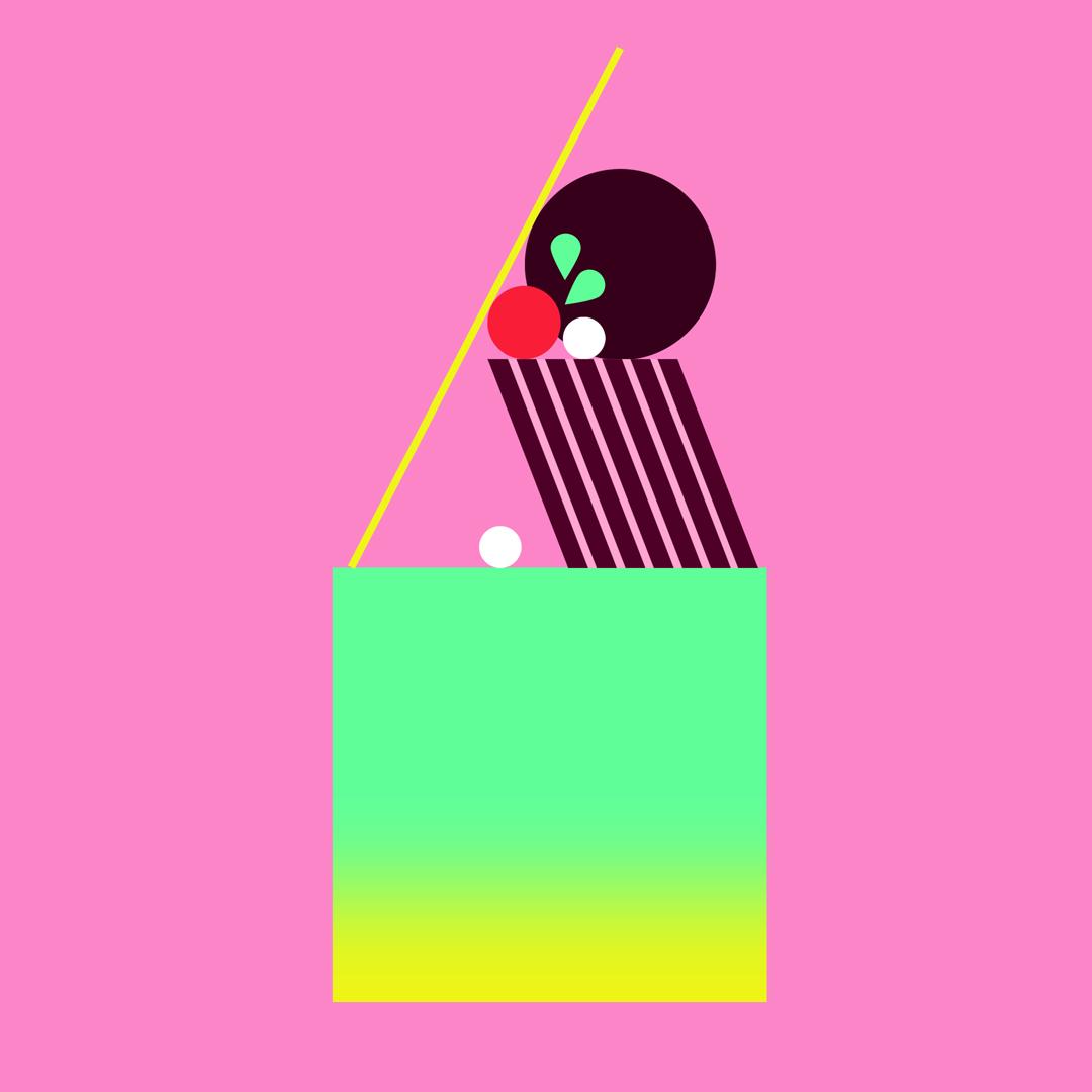 Cakes_Square_Insta (1).jpg