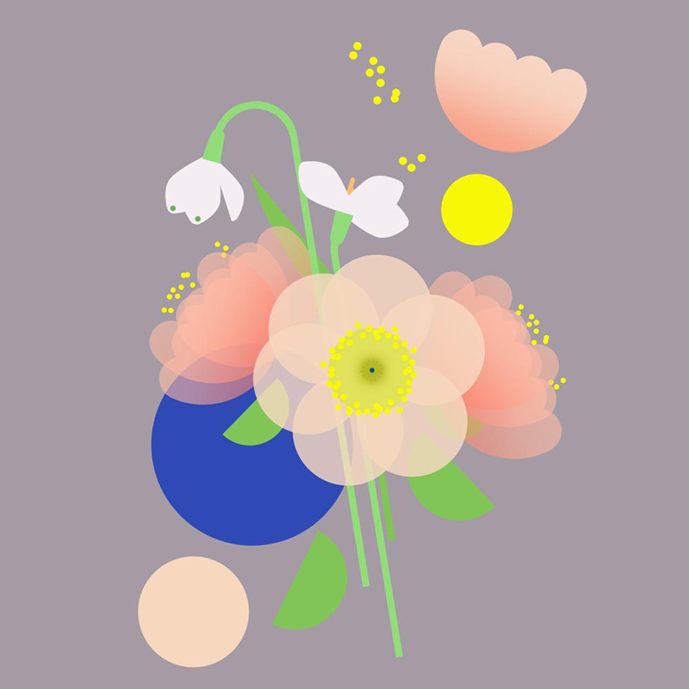 Flowers4Pete 2.jpg