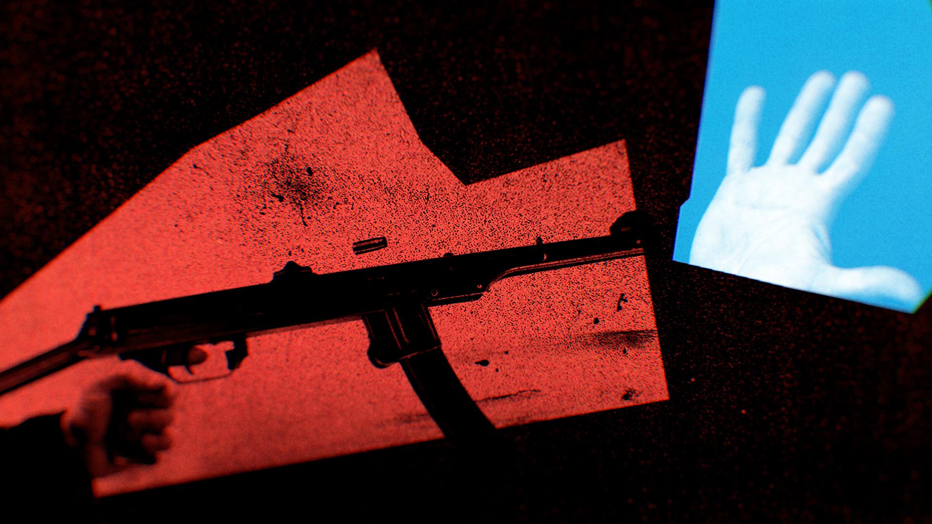 EP1_BlueHouse_02.jpg