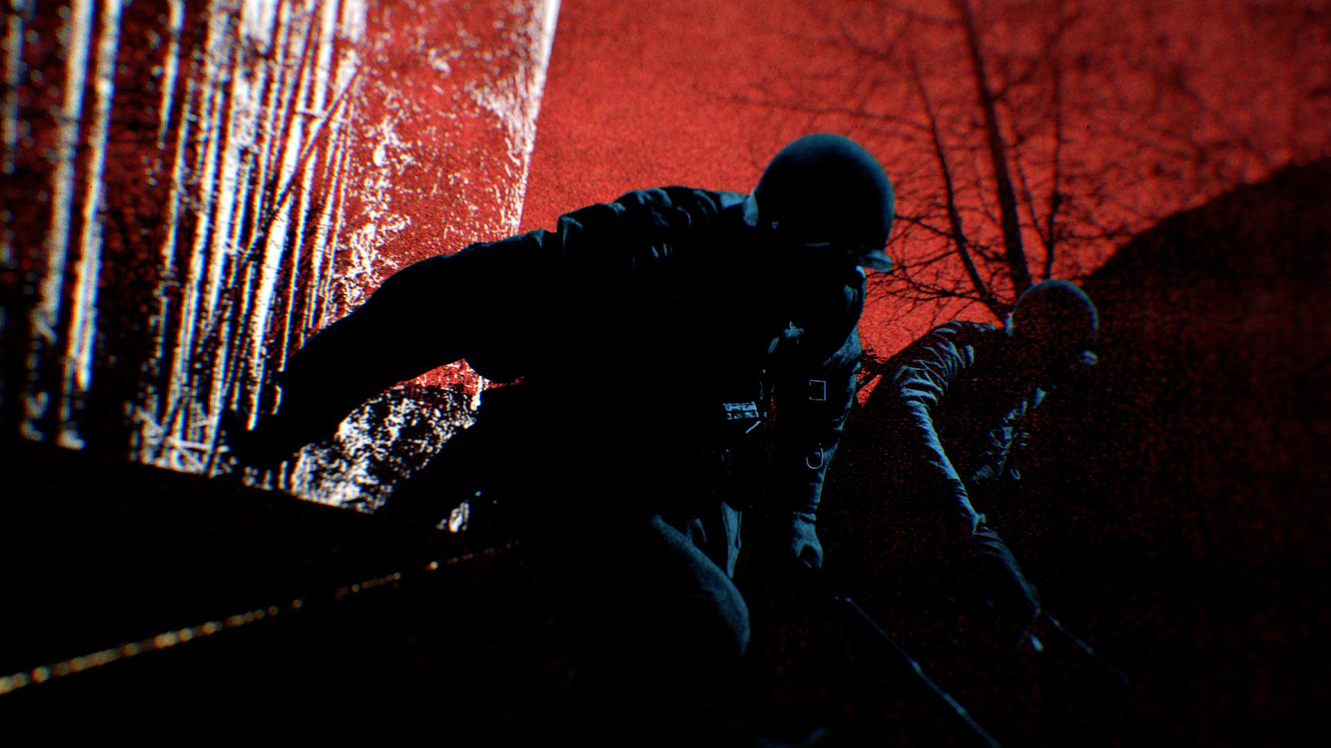 EP1_BlueHouse_08.jpg
