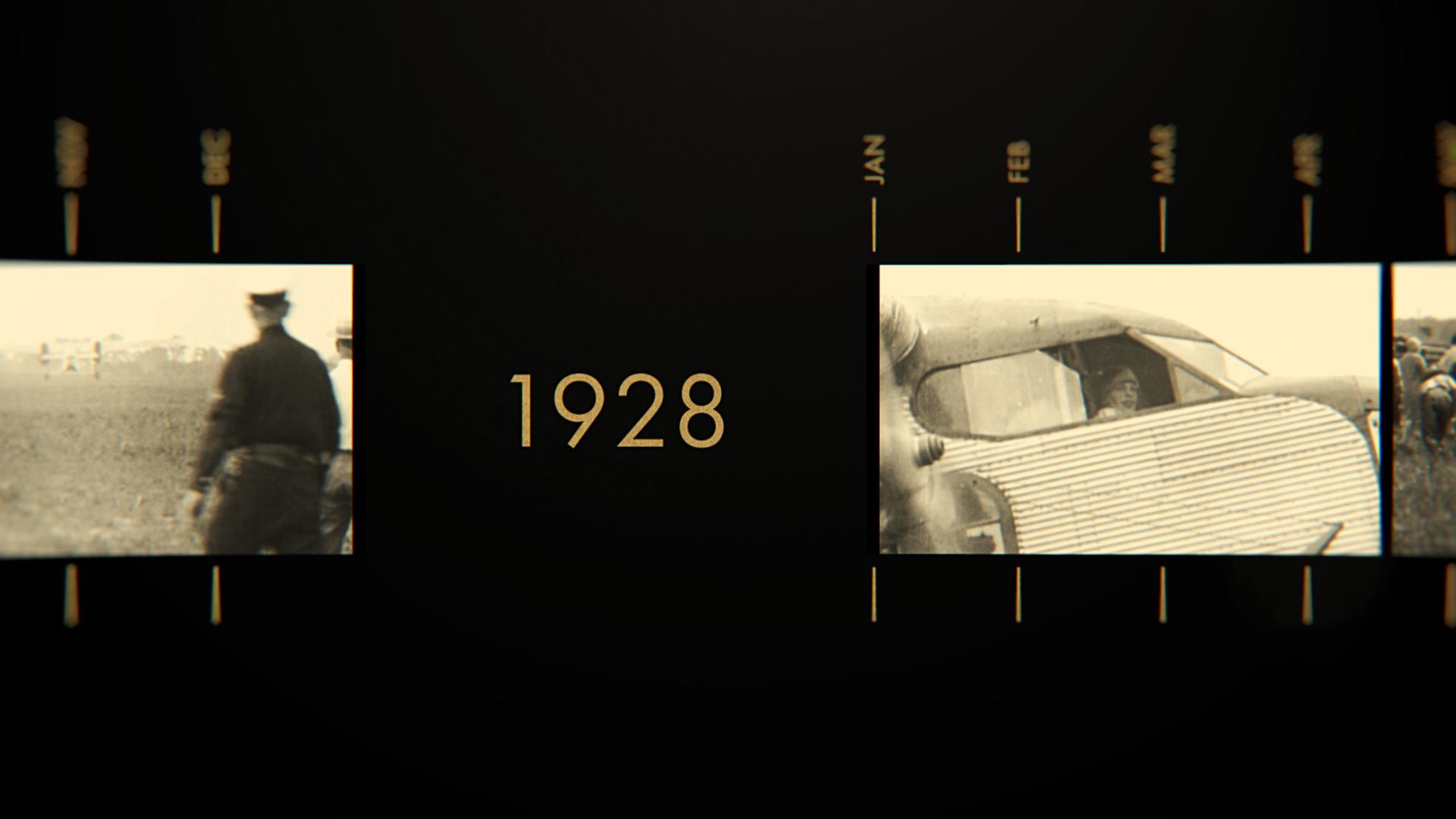 01_EXP_TL_01_1928-1949_FINAL_ProRes4444 (10-16-41-09).jpg