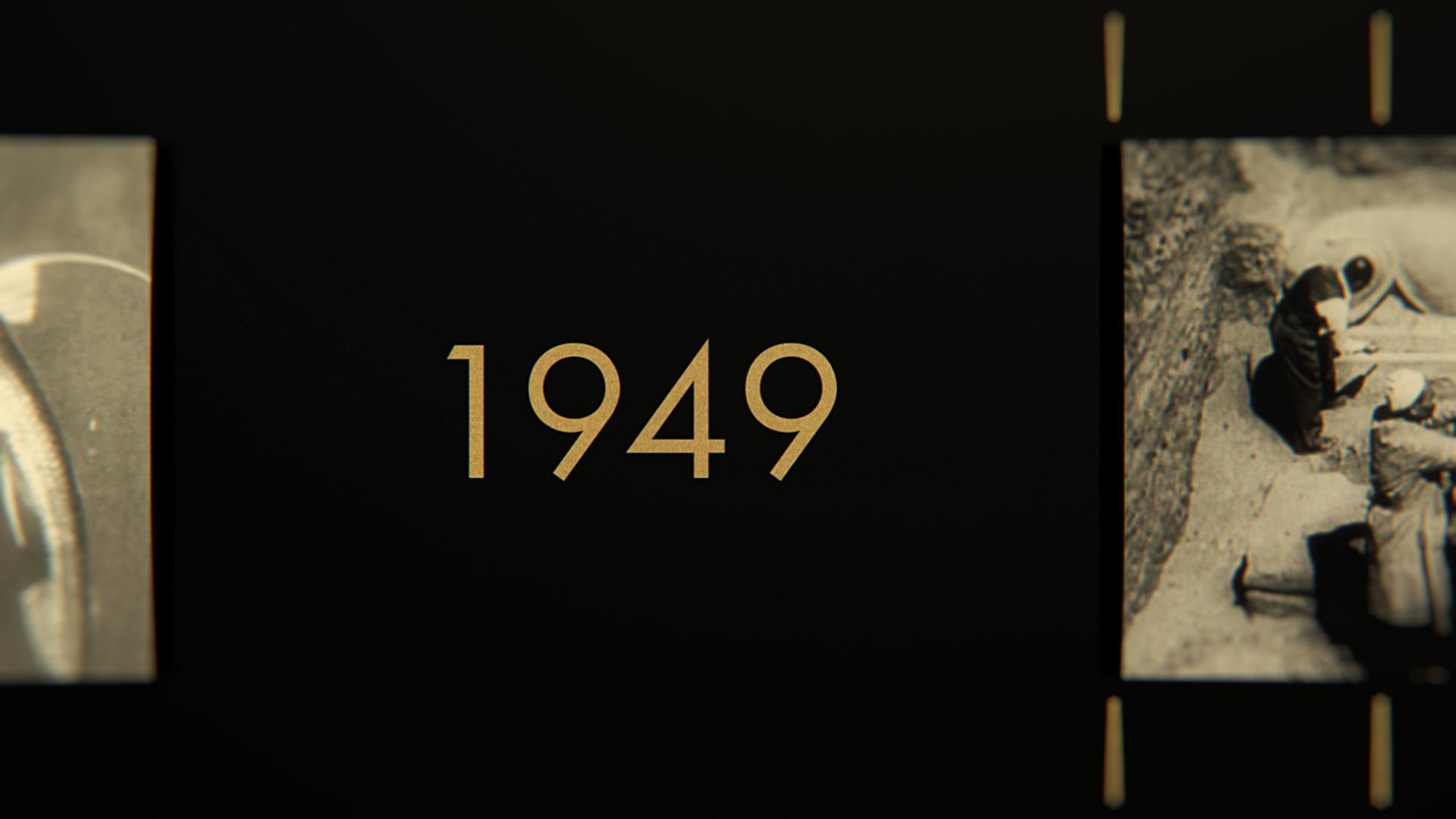 01_EXP_TL_01_1928-1949_FINAL_ProRes4444 (10-17-11-10).jpg