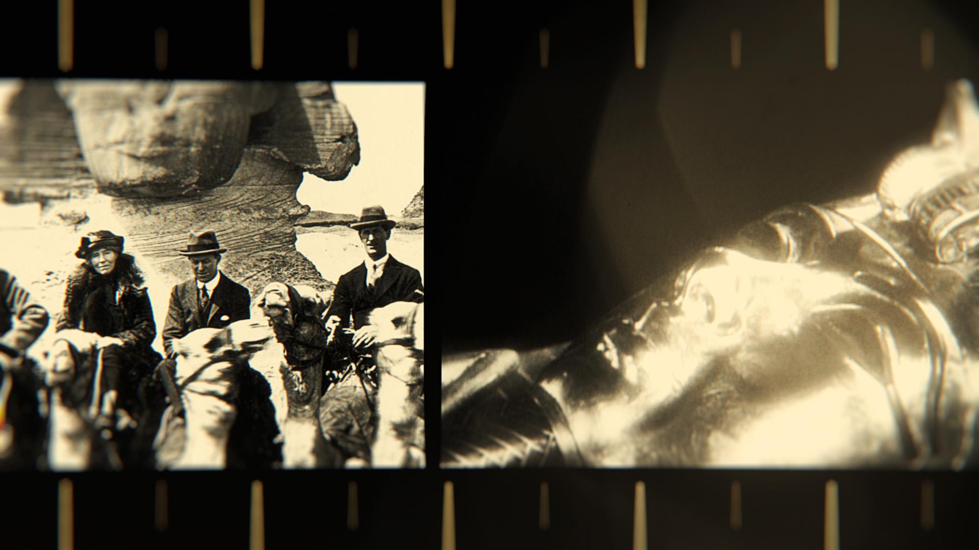 01_EXP_TL_01_1928-1949_FINAL_ProRes4444 (10-17-33-03).jpg