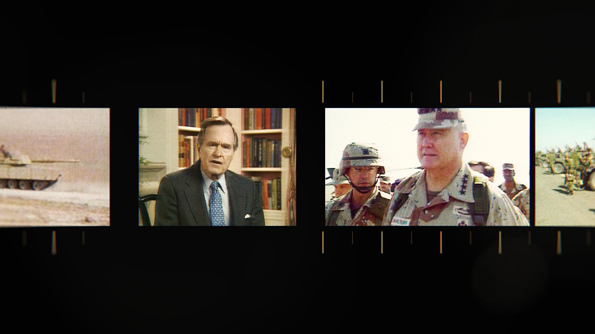 01_EXP_Wormhole-Iraq_FINAL_ProRes4444 (0-00-16-01).jpg