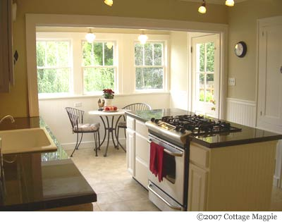clean-cottage-kitchen-1b.jpg