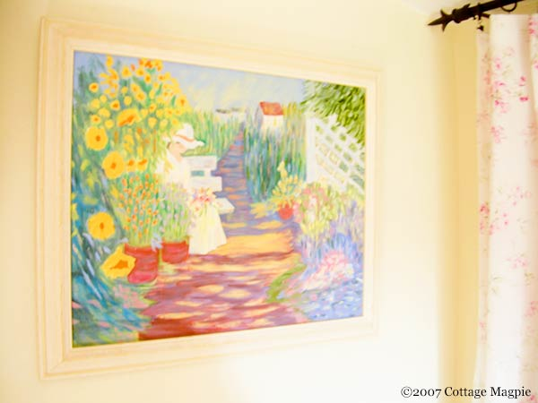 a-thrifted-garden-painting-2.jpg
