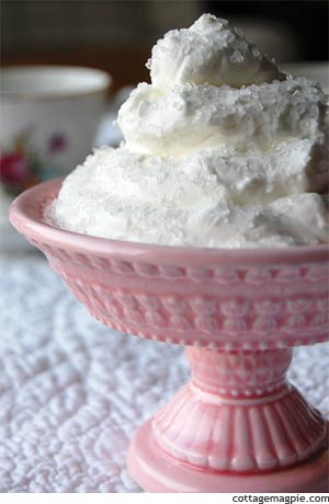 how-to-make-whipped-cream-2.jpg