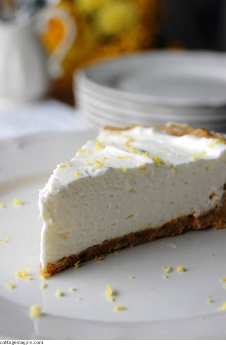 no-bake-cheesecake.jpg