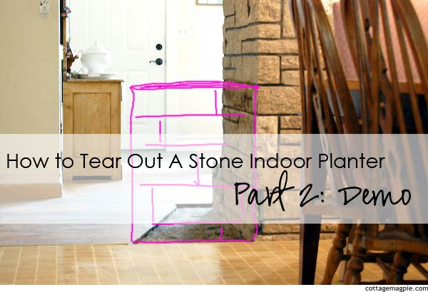 how-to-tear-out-stone-indoor-planter-2.jpg