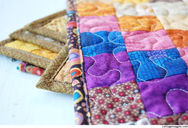 scrappy-trip-placemats-a-gift.jpg