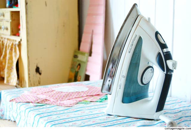 how-to-make-an-ironing-surface.jpg
