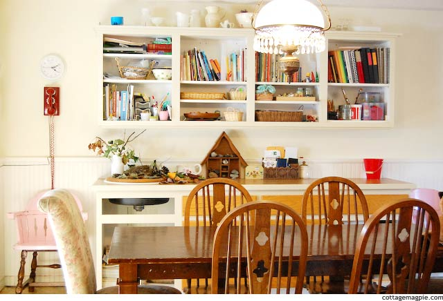dining-room-steady-but-very-very-slow-4.jpg